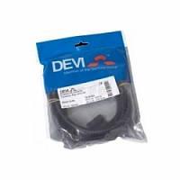 Ремонтный набор для асфальтового кабеля DTIK с высокотемпературными термоусадочными трубками из полиолефина DE