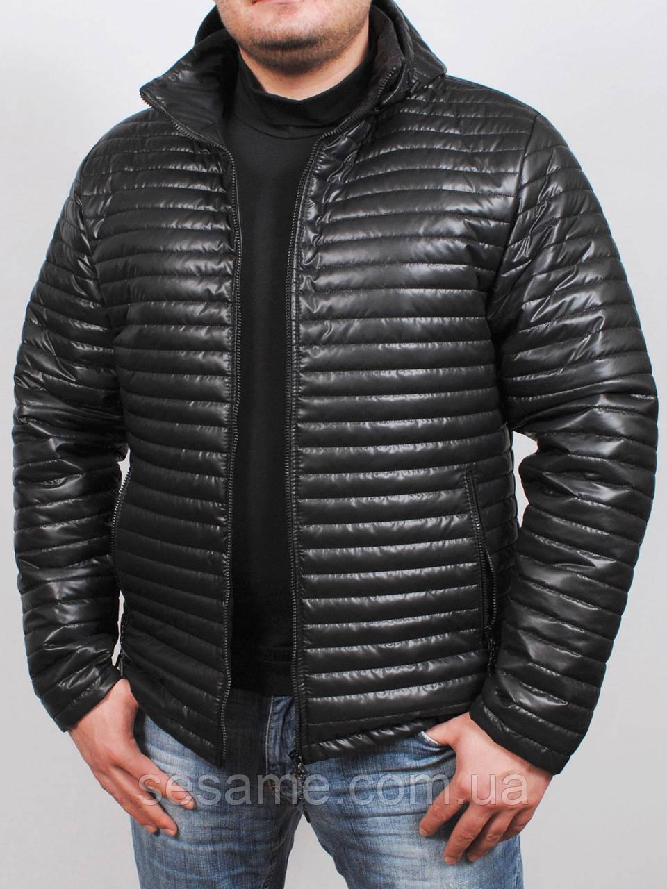 grand ua Pilot куртка