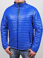 grand ua Demis куртка, фото 1