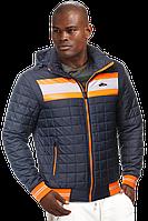 Спортивная осенняя куртка, фото 1