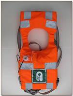 Спасательный жилет ЖСП детский