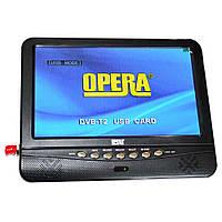 Автомобильный телевизор Opera 901 T2