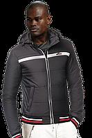 Куртка осенняя мужская , фото 1