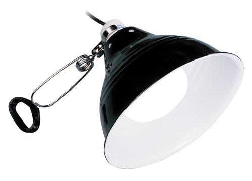 Светильники для террариумов