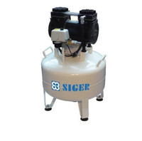 Компрессоры SIGER (Zhuhai Siger Medical Equipment Co.,Ltd)