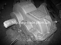 Редуктор РЦД-250-40 цилиндрический двухступенчатый
