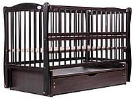 Кроватки Babyroom
