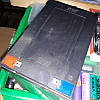 Аккумулятор Bossman Master 12v 12Ah/20HR 6-DZM-12E 151х98х95 мм, фото 2