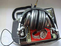 Наушники Sony mdr-xd900