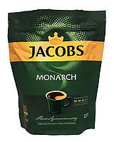 Кофе растворимый Jacobs Monarch 120 г (438)