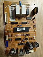 Плата для холодильника Samsung DA41-00362M