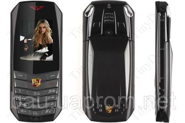Дешвый мобильный телефон на две SIM-карты, какой он должен быть?