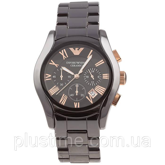 Мужские керамические наручные часы Armani ar1416, ААА класса - ЧП Чайка в  Полтаве c03c09c85cd