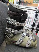 Лижні боти (лижне взуття) Head 39-40