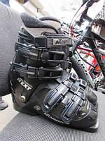 Лижні боти (лижне взуття) Nordica 36-37