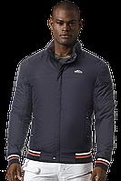 Демисезонную куртку мужскую , фото 1
