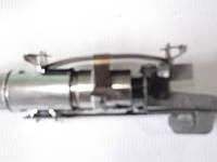 Саморегулятор тормозов Marea, Multipla, Palio