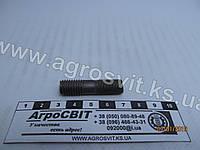 Шпилька М10х1,0 - М10х1,5 (L=40), кат. № 216258-П29 (216259-П29)