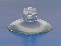 Присоска для стекла, фото 1