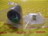 Авто бензонасос ACHR, EFP431601G, 0580453509, 0 580 453 509,, фото 5
