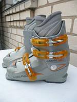 Лыжные ботинки (Боты) Head 24-24.5 см
