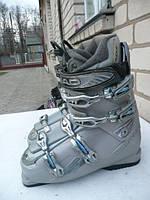 Лыжные ботинки (Боты) Head 26 - 26,5 см