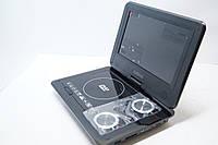 Sony SX739 3D  9.8'  DVD Портативный dvd проигрыватель