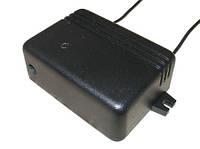 Репитер (приём и передача) радиодатчиков и брелоков ОКО RF-REPITER