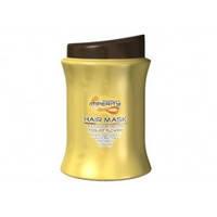 Маска для ослабленых и тонких волос Fruits acids IMPERITY 1200 мл.