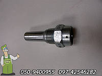 Стакан для оправы термометра автоклава, основа крепления защитной оправы к термометру автоклава