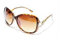 Очки женские CARTIER Киев, очки солнцезащитные