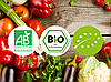 Какие продукты можно купить в магазине Ecoclub и в чем их преимущества?
