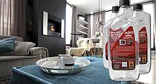 Топливо для биокаминов,1 литр запах кофе, фото 3