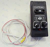 Терморегулятор для инкубатора ТРТ-1000 высокоточный, под розетку. (Украина)