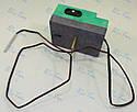 Терморегулятор для лампового инкубатора ТБ 1500, фото 3
