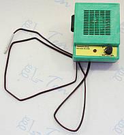 Терморегулятор для лампового инкубатора ТБ 1500