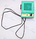 Терморегулятор для лампового инкубатора ТБ 1500, фото 4