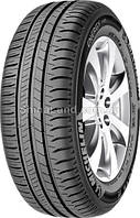 Летние шины Michelin Energy Saver 215/55 R16 93V Италия 2012