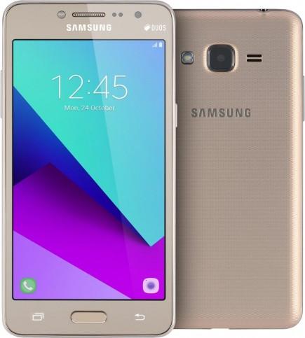 Samsung J2 Prime, G530