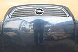 Капот для Opel Zafira A 1999-2005, фото 2