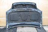 Капот для Opel Zafira A 1999-2005, фото 5