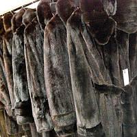 купить шубу в Белгороде норковая шуба