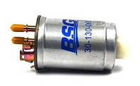 Паливний фільтр Ford Transit Connect 55KW / 75 PS BSG
