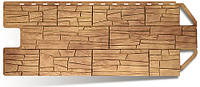 Фасадные панели Альта-Профиль — серия «КАМЕНЬ»