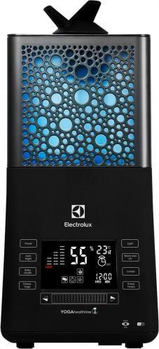 Ультразвуковой увлажнитель Electrolux EHU-381*D [EHU-3810D]