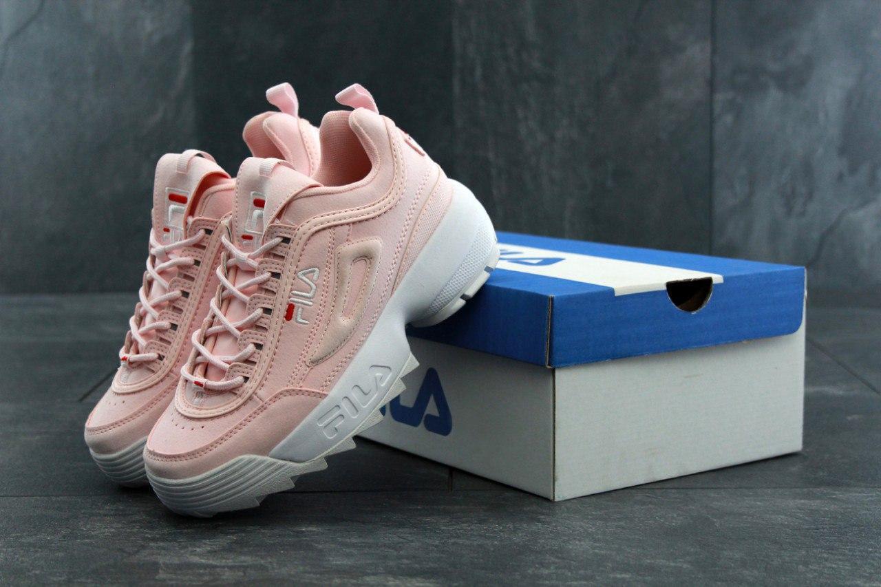 Купить спортивные кроссовки