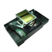 Печатающая Головка Epson Stylus Photo R290/RX610 (F180000)
