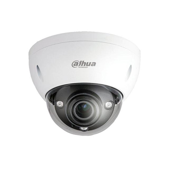 ip відеокамеру Dahua DH-IPC-HDBW1831