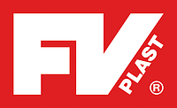 Полипропиленовый фитинг FV plast