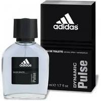 Мужская туалетная вода Adidas Dynamic Pulse (адидас динамик пульс)